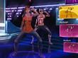 Catálogo E3 2012 (Kinect)