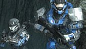 Video Halo: Reach - Trailer oficial E3 2010