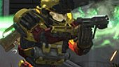 Video Halo Reach - Firefight