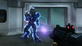 Video Halo Reach - Gameplay: Combate Desigual