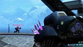 Video Halo Reach - Gameplay Multijugador: Elite
