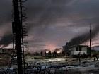 Left 4 Dead 2 - Xbox 360