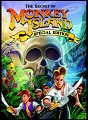 The Secret of Monkey Island Special Edition PS3