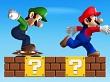 New Super Mario Bros. Wii desembarca hoy en la Consola Virtual de Wii U
