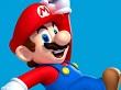 """¿Cuántos años tiene Mario? Shigeru Miyamoto aseguró en 2004 que """"entre 24 y 25 años"""""""