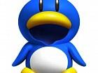 Imagen New Super Mario Bros (Wii)