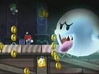 Gameplay: Caza de monedas