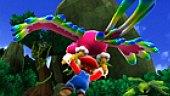 Super Mario Galaxy 2: Transmission 10