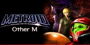 Carátula de Metroid: Other M - Wii U
