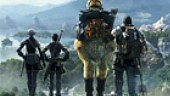 Video Final Fantasy XIV - Trailer oficial 1