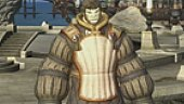 Video Final Fantasy XIV - Life in Eorzea 1