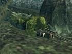 Metal Gear Solid Peace Walker - PSP