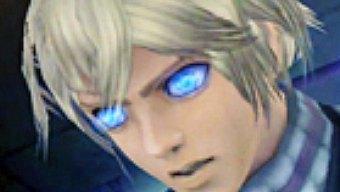 Xenoblade Chronicles 3D: Un JRPG bestial para 3DS