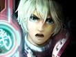 Top Jap�n: Xenoblade Chronicles 3D impulsa las ventas de New 3DS