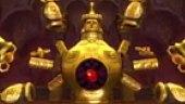 Video Zelda: Skyward Sword - Depósito Antiguo (Japón)