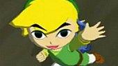 Video Zelda: Skyward Sword - 25 Años de Secretos