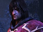 Castlevania: Lords of Shadow Avance