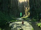 Imagen Castlevania: Lords of Shadow (PS3)