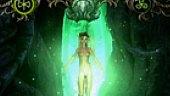 Castlevania Lords of Shadow: Gameplay: Pequeños Rompecabezas