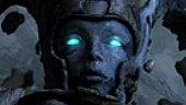 Castlevania Lords of Shadow: Tráiler de Anuncio