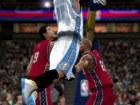 Imagen NBA 2K10