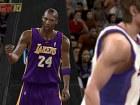Imagen NBA 2K10 (PC)
