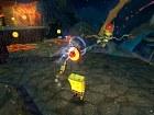 Imagen SpongeBob's Truth or Square
