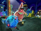 Imagen Wii SpongeBob's Truth or Square