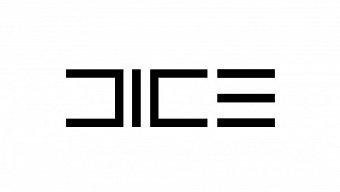 DICE, los creadores de Battlefield, esperan que las próximas consolas tengan unos 8GB de RAM