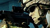 Video Battlefield 3 - Physical Warfare Pack