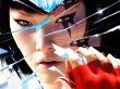 Mirror's Edge contar� con una serie de televisi�n
