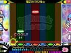 Imagen PSP Pop'n Music