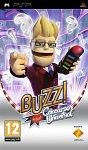 Buzz! Concurso Universal