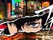 Así son los escenarios reales de Tokio creados para Persona 5