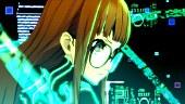 Video Persona 5 - Persona 5: PV#04