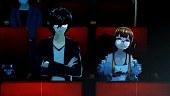 Video Persona 5 - Persona 5: En el Cine