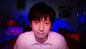 Video Persona 5 - Persona 5: Spot TV (JP)