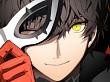 Persona 5 - Cuatro razones para esperarlo