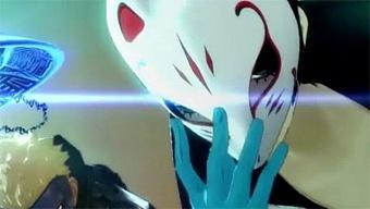Persona 5, Sizzle Trailer