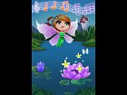 Fairyland Melody Magic - DS