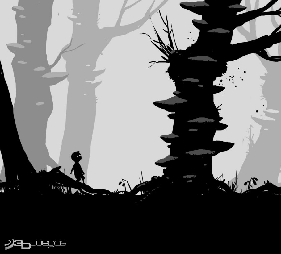 Limbo - An�lisis
