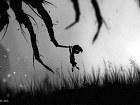Imagen Limbo (PC)