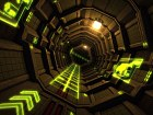 Imagen PC Miner Wars 2081