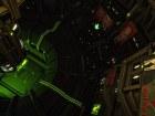 Imagen Miner Wars 2081 (PC)