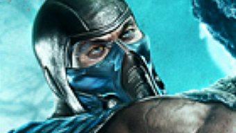 TOP USA: Xbox 360 y Mortal Kombat triunfan en abril