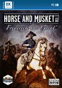 Horse and Musket: Volume I
