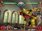 Imagen Kamen Rider: Climax Heroes