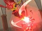 Imagen PS2 Kamen Rider: Climax Heroes