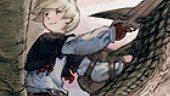 Final Fantasy: The 4 Heroes of Light llegará a España en otoño