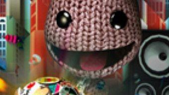 LittleBigPlanet 2 anuncia su edición Special Edition para Estados Unidos